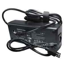 AC Adapter Charger Power Supply for Sony Vaio VGP-AC19V15 VGP-AC19V16 120w