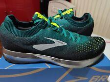 Brooks Levitate 2 Size UK 14 US 15 EUR 49.5 Men's Road Running Shoes