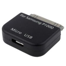 Lade-Adapter Micro USB zu 30-PIN für Samsung Galaxy Note 10.1 N8000/WiFi N8010..