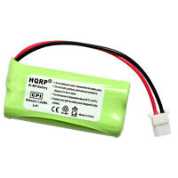 Cordless Phone Battery for VTech CS6124 CS6114 LS6325 CS6328 CS6329 CS6429