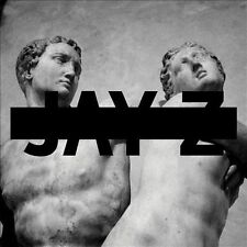 Magna Carta Holy Grail, Jay Z, Good Clean