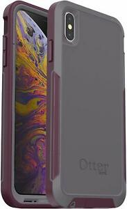 OtterBox Pursuit Series Protective Case for iPhone XS MAX - Merlin Easy Open Box