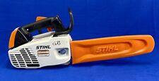 "Stihl - Ms 194 T 14"" Chainsaw (33463-1)"