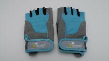 Olimp Fitness Handschuhe
