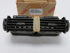 New Genuine OEM Lexus 55660-50120 Instrument Panel Vent Louver 2001-2006 LS430