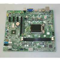 Dell Optiplex 3020MT H81 Desktop motherboard MB LGA 1150 DDR3 0VHWTR 040DDP