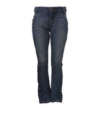 LEGO WEAR Jeanshose Jeans PAX311  für Jungen in blau *K45 NEU Gr. 140 2503fe