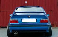 BMW 3 SERIES E36 M3 GT LOOK SPOILER