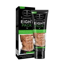 Powerful Muscle Cream Anti Cellulite Fat Burning Weight Loss Slimming Gel New