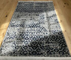 Finest Quality Modern Rug - 3m x 2m - Ideal For All Living Spaces - Large -CH011