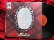 Rod Stewart - Smiler  BULGARIEN LP  Balkanton