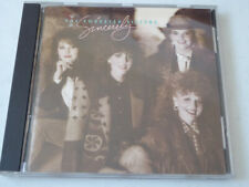 THE FORESTER SISTERS <  Sicerly USA  > NM (CD)