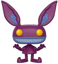 FUNKO POP! TELEVISION: AAAHH!!! REAL MONSTERS - ICKIS [New Toy] Vinyl Figure