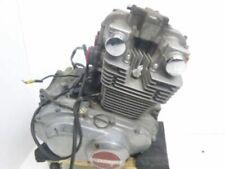 1982 Suzuki GS450 Engine Motor GUARANTEED 13k Miles