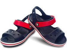 Sandali Flip flop Urban Crocs Crocband EU 31-