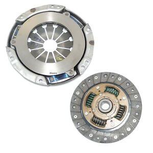 For Suzuki SJ413 Clutch Cover & Pressure Disc Plate 22100M83060 22400M83060 ECs