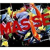 Various Artists - Masse (2013) CD