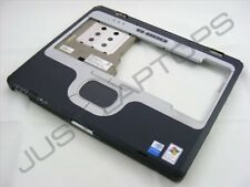 HP Compaq NC6000 Laptop Palmrest with Touchpad and Mouse Buttons 344398-011 A