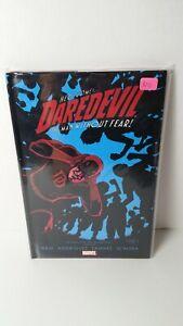 Daredevil Volume 6 Mark Waid Hardcover Marvel 2013