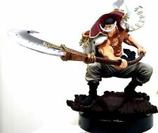 One Piece Memories 2 Edward Newgate figure ( From France )