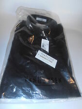 VAN HEUSEN LONG SLEEVESFOR MEN BLACK COLOR NICE & CHEAP!!!