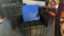 RC Pelican Case for model vehicles