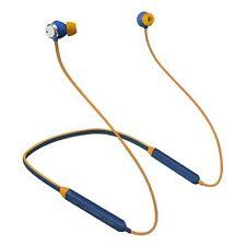 Bluedio TN Bluetooth Cordless Earphones Noise CANCELLATION Function Headphones