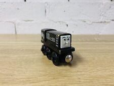 Diesel - Thomas The Tank Engine & Friends Wooden Railway Trains Vintage No Name