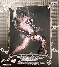 Killer Queen, JoJo's Bizzare Adventure, Banpresto Ichiban kuji Figure, NS251