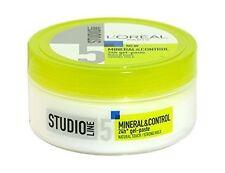 L'Oréal Teen Hair Care & Styling
