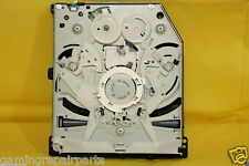 KES-860 PAA AAA Blu-ray Disk Drive for Sony PS4 CUH-1001A BDP-010 BDP-015