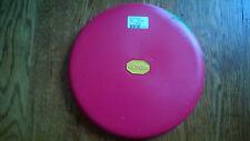 Vibram X-Link Firm Vp Disc Golf Disc Putter 168g multicolor double arrow Oop