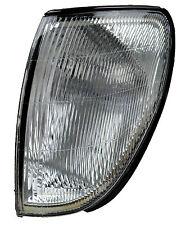 Corner Indicator Light Toyota Landcruiser 01/98-04/05 New Left 100 series 02 03