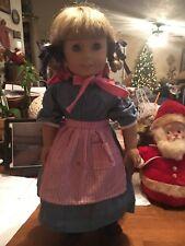 American Girl Kristen doll