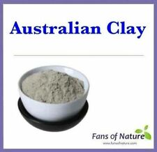 Powder Eye Treatments & Masks with All Natural Ingredients