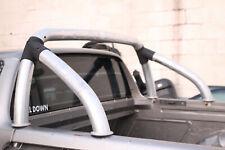 HOLDEN UTE ALLOY ROLL BAR / ROLLBAR - VN VP VG VR VS - SS V8 V6 SPACK MALOO