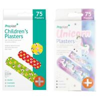 Attractive Plasters with Beautiful Designs, the Best accessory for wound care