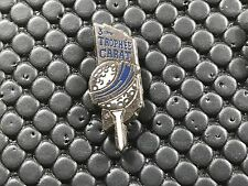 pins pin BADGE GOLF CLUB TROPHEE CARAT