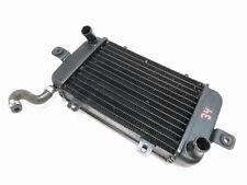 BMW C1 125 Enfriador Del Radiador Refrigerador De Agua #35