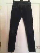 Eccellente Denim Co Taglia 8 Blu Jeans. ottime condizioni pronto ad andare!