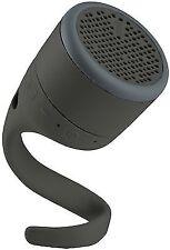 Polk Boom Swimmer Jr Bluetooth Waterproof Speaker (black)