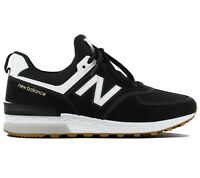 New balance Lifestyle 574 MS574FCB Men's Sneaker Shoes Sneakers MS574 New