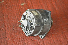 MERCEDES S CLASS W220 320 CDI ALTERNATOR 0101549102 28V 80A BOSCH