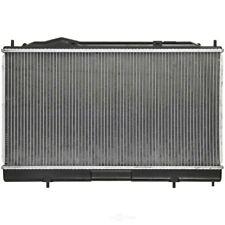 Radiator Spectra CU1145