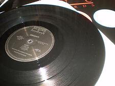 Ashanti Happy radio lp instrumental VINYL Call radio LP instrumental versions