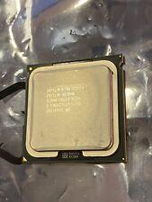 INTEL Xeon E5420 SLANV 2.5GHz/12M/1333  Quad Core