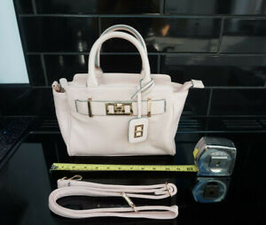 Handbags By Peach For Ebay