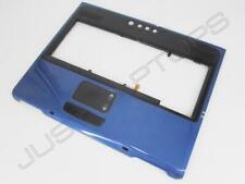 Alienware Area 51-M (Early 2000s Model) Palmrest Inc Touchpad 83-UC2010-42 LW