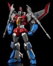Transformers Furai Model 02 Starscream - Model Kit Flame Toys