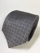 Equestrian Firenze Tie Made In Italy